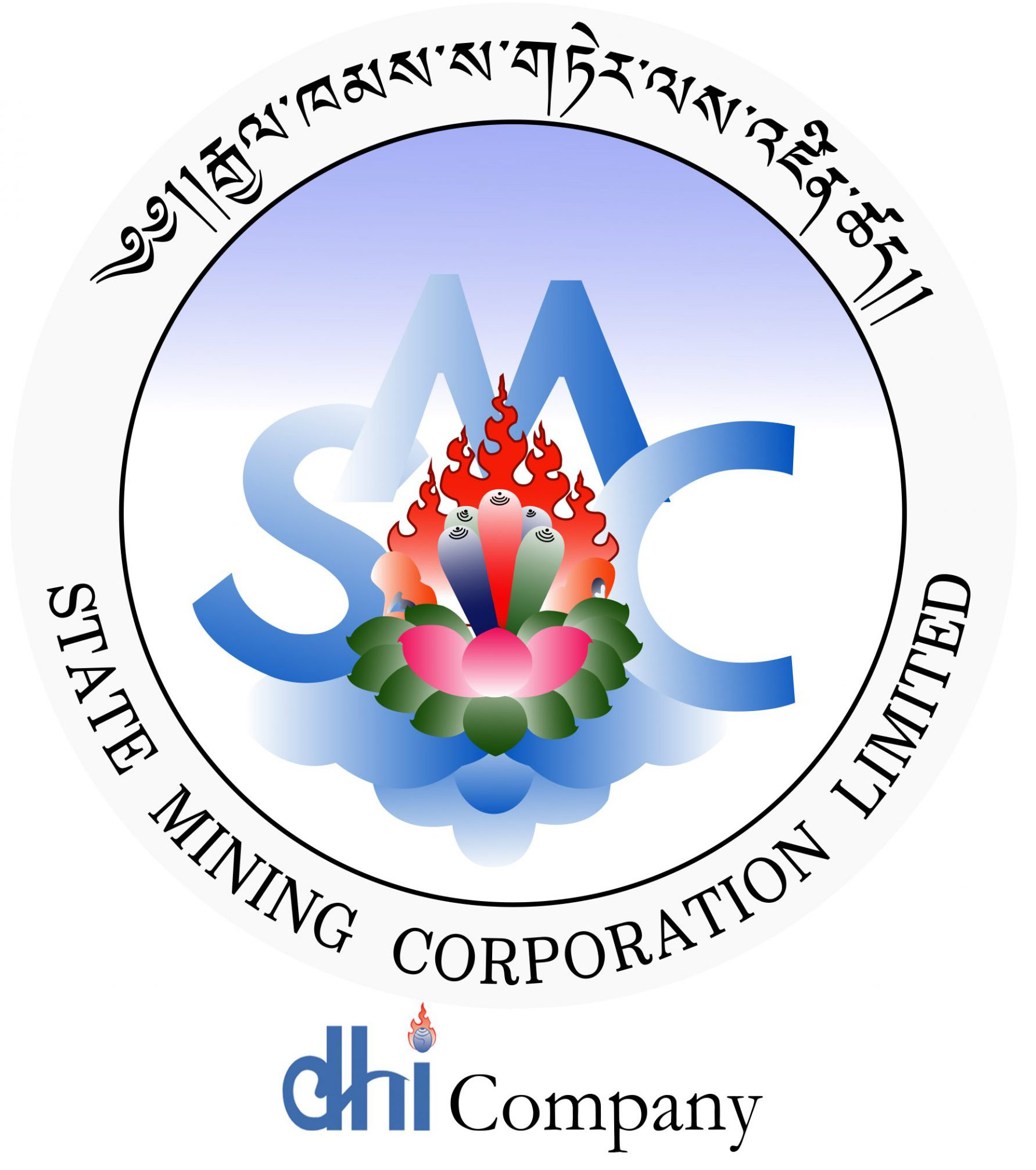 State Mining Corporation Limited